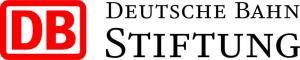 DB_Stiftung_rgb_M