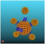 Biomod_Nanosaurs_2