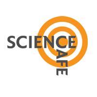 science_cafe_logo