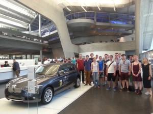 BMW_Gruppenfot