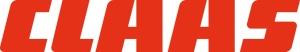 claas-logo_jpg