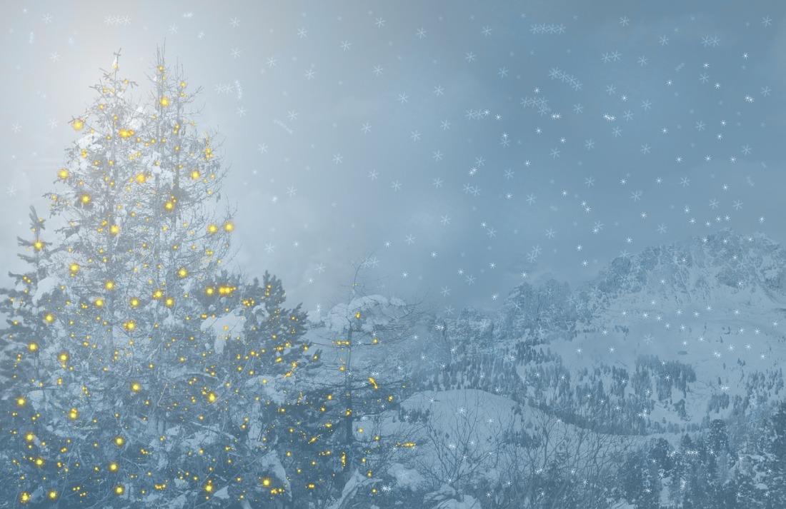christmas.schnee