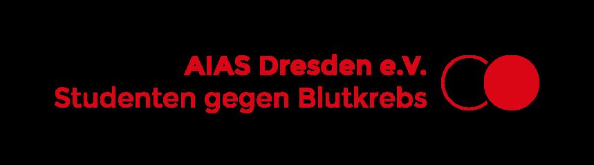 Typisierungsaktion_Logo