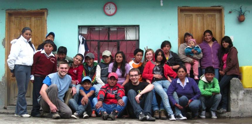 Christoph_Kautter_Ecuador_Gruppenbild