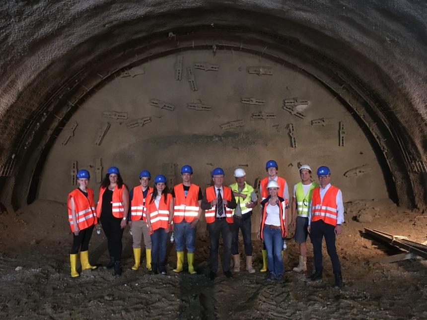 Rauscher_Tunnel2