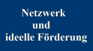 AG Netzwerk
