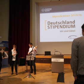 Stipendiatenfeier_5