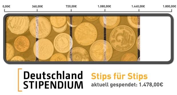 Spendenbarometer_Stips_1478