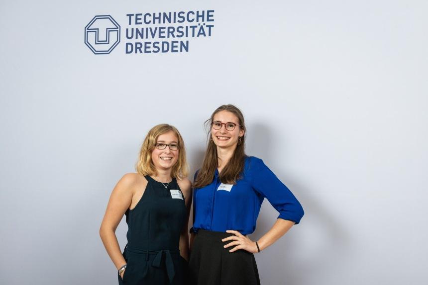 TUD-Stipendiumsfeier-2019-web-215