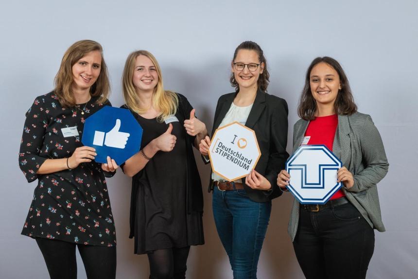 TUD-Stipendiumsfeier-2019-web-257