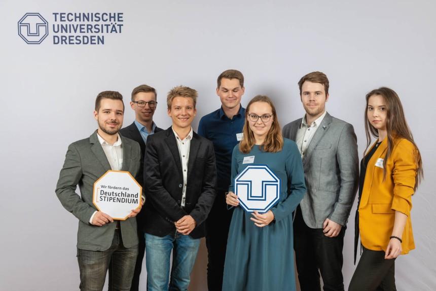 TUD-Stipendiumsfeier-2019-web-363